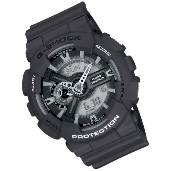 g shock watches on sale