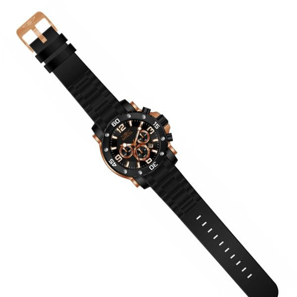 invicta watches for woman