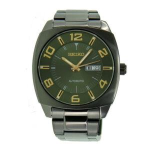 SNKN35K1 Seiko watch