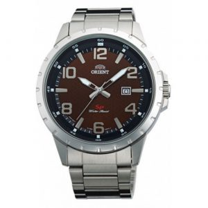 Orient FUNG3001 sports