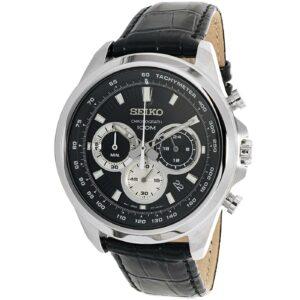 seiko chronograph ssb249p1