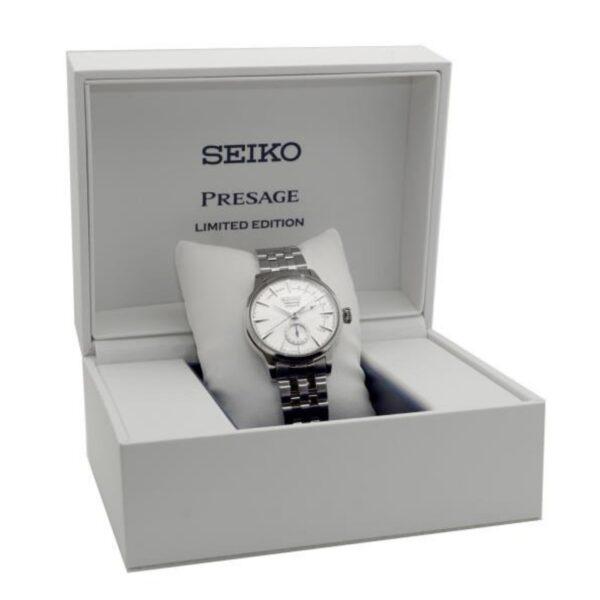 Seiko Presage SSA385
