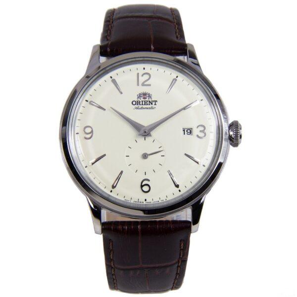 Orient RA-AP0003S