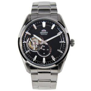 Orient Classic RA-AR0002B