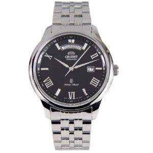Orient Classic SEV0P002B