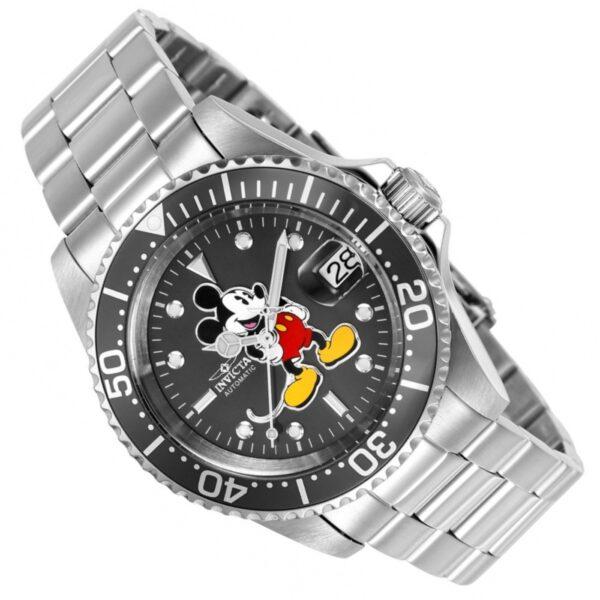 Invicta 24610 Disney Mickey Mouse