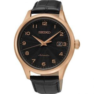 Seiko SRP706